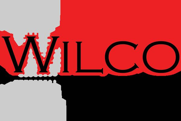 WilcoData Logo